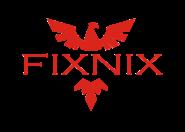 Software Engineer - Developer Jobs in Chennai - FixNix