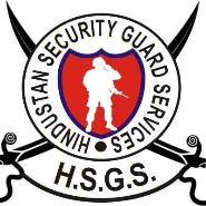Hindustan security gaurd service