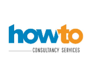 Process Executive Jobs in Bangalore - Howto consultancy services pvt ltd