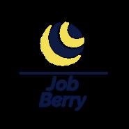 Job Berry