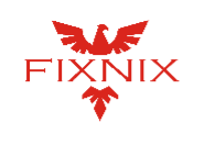 Sales and Marketing Executive Jobs in Chennai - FixNix