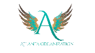Java Developers Jobs in Coimbatore - Atlanta Organisation