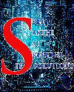 Sales Executive Jobs in Hyderabad,Nizamabad - Sree Shakthi Sai Srinidhi IT Solutions