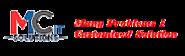 Web Developer Jobs in Bangalore - M1C IT Solutions