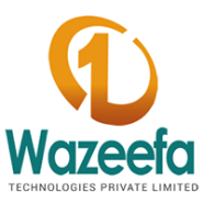 PHP Developer Jobs in Thrissur - Wazeefa1 Technologies Private limited