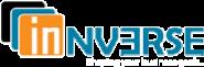 Innverse technologies pvt ltd
