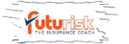 Sr. Executive - Customer Experience Jobs in Chennai - Futurisk Insurance Broking Company