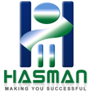 Hasman Software Solutions