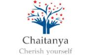 Primary School Teacher Jobs in Thiruvananthapuram - Chaitanya Kindergarten