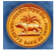 Medical Consultant Jobs in Ahmedabad - Reserve Bank of India-RBI