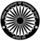 Sales /Public Relations Officer Jobs in Shimla - Indian Institute of Advanced Study
