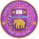 Sr.Technical Asst./Professional Asst./ Semi Professional Asst. Jobs in Delhi - Gargi College