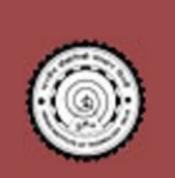 SRF Textile Technology Jobs in Delhi - IIT Delhi