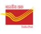 Gramin Dak Sevaks Jobs in Hyderabad - India Post
