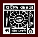 Assistant Professor Disability Studies Jobs in Kolkata - Rabindra Bharati University