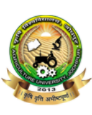 SRF/Field Assistant Jobs in Jodhpur - Agriculture University
