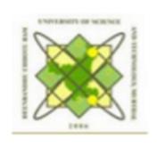Deenbandhu Chhotu Ram University of Science & Technology