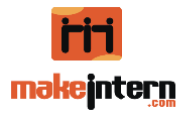 Business Development Executive Jobs in Delhi - Makeintern