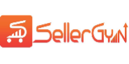 Growth hacker Jobs in Hyderabad - SellerGyan