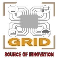 GRID India IT Innovation