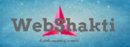 Digital Marketing Executive Jobs in Kurukshetra - Webshakti Infotech Pvt Ltd.
