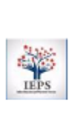 Hotel Management Executive Jobs in Indore - IEPS