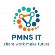 Sales Executive Jobs in Noida - PMNS IT SOLUTION pvt. ltd.