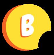 BiteCoin Network
