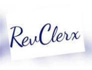 Business Development Executive Jobs in Mohali - RevClerx Pvt Ltd