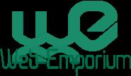 Web Designer Jobs in Delhi - Web Emporium