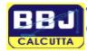 Asst. Engineer Jobs in Kolkata - Braithwaite Burn And Jessop Construction Company Limited