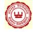 JRF Mechanical Jobs in Kolkata - Jadavpur University