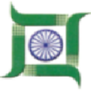 Jharkhand Agency for Promotion of Information Technology JAPIT