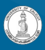 Lecturer Jobs in Lakshadweep - University of Calicut
