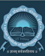 JRF Physics Jobs in Indore - IIT Indore