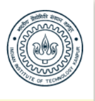 Project Scientist Jobs in Kanpur - IIT Kanpur