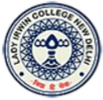 Office Assistant Jobs in Delhi - Lady Irwin College