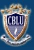 Ch. Bansi Lal University