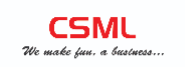 Complete Sports & Management I Pvt. Ltd