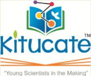 Science Teacher Jobs in Pune - Kitucate Educational Services