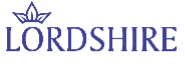 Software Developer Jobs in Bangalore - Lordshire Information Research Services Private Limited