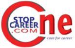 One Stop Career