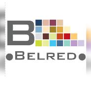 Belred