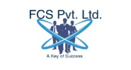Executive - Hospitality Jobs in Across India - F.C.S Pvt.Ltd.