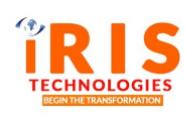 PCB Debug Engineer Jobs in Chennai - IRIS Technologies