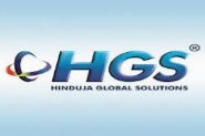Technical support Executive Jobs in Bangalore - Hinduja Global Solutions