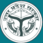 Yoga Trainer/ Regional Youth Welfare/ State Development Team Officer Jobs in Lucknow - UPSSSC