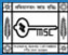 Work Assistant / LDC Jobs in Kolkata - Municipal Service Commission Kolkata