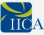 Project Associate Finance Jobs in Gurgaon - Indian Institute of Corporate Affairs