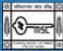 Draftsman/Lower Division Clerk Jobs in Kolkata - Municipal Service Commission Kolkata